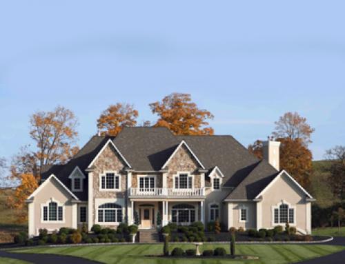 משפרי דיור