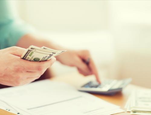 הלוואה עסקית